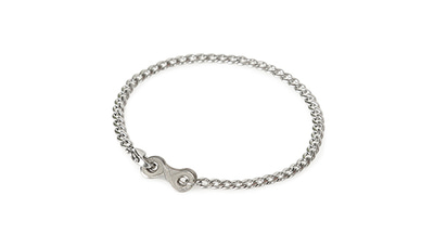 Bicycle Anklet 01